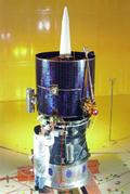 Lunarprospector