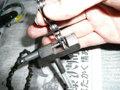 Chaincutter