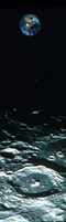 Clementain_earthrise_2