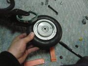 Tire2_2
