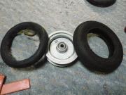Tire3_1