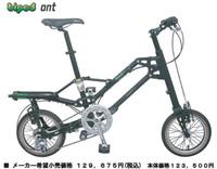 Ant77300