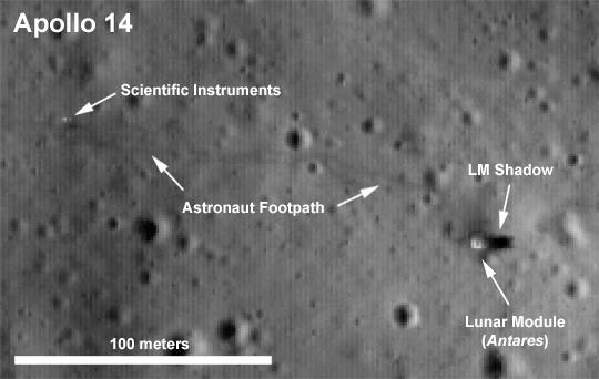 Apollo14